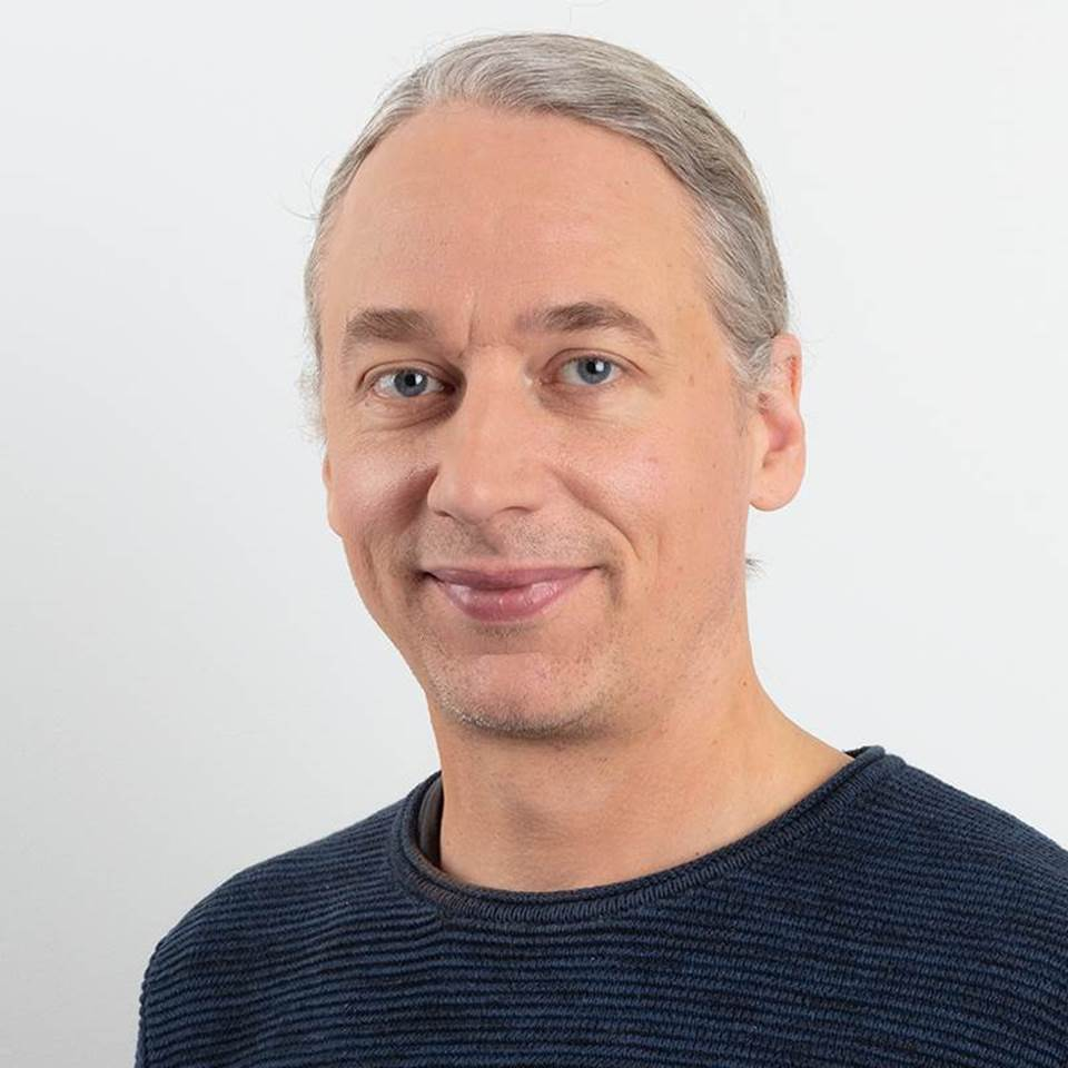 Lauri Saaristo