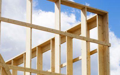 Ilmastopaneeli sivuutti EU:n alleviivaamat puurakentamismahdollisuudet