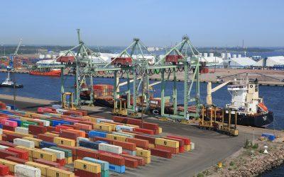 Valtion kannattaa investoida kasvavien markkinoiden vientiteollisuuteen