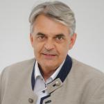 Herbert Jöbstl
