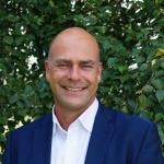 Morten Bergsten
